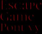 Escape Game Pontivy Activitiés Loisirs Fun Bretagne